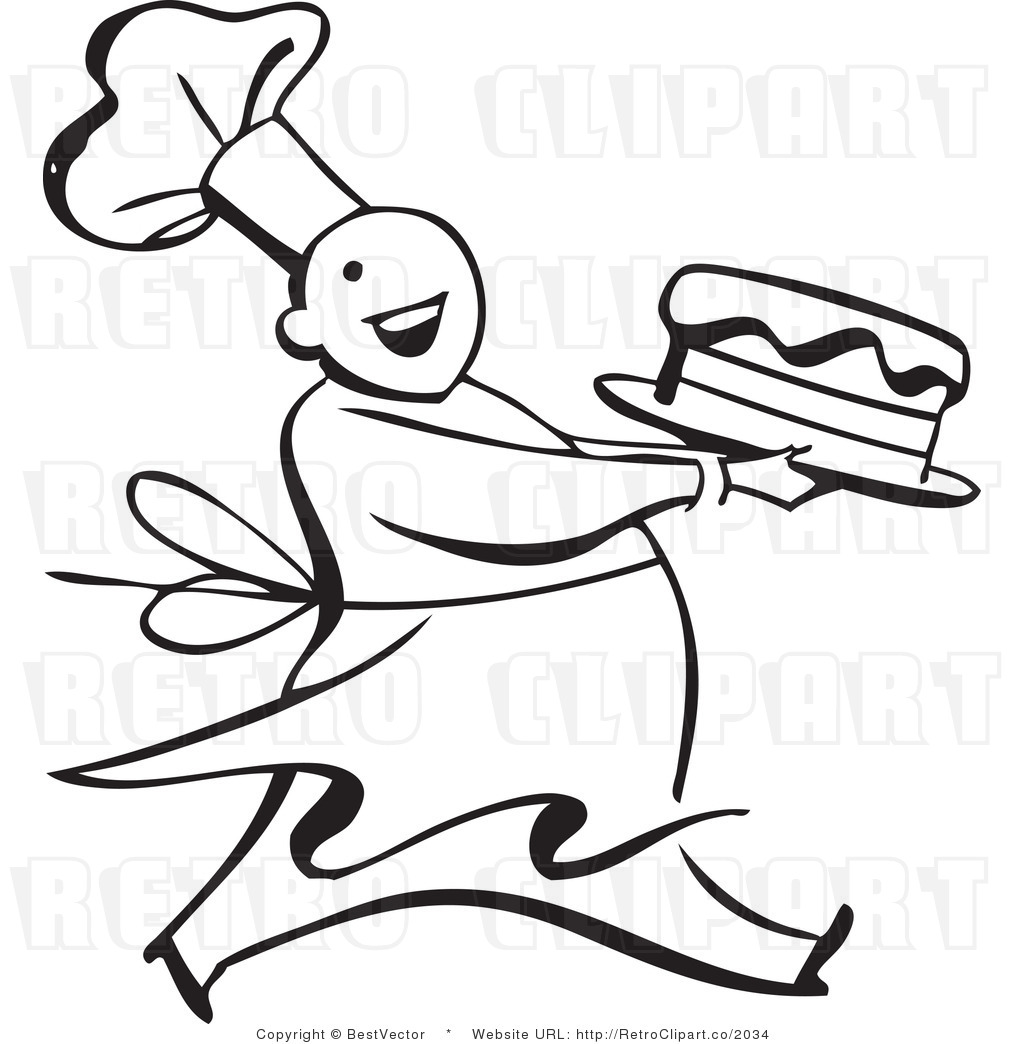 clip art of a cake baker clipart panda free clipart images rh clipartpanda com