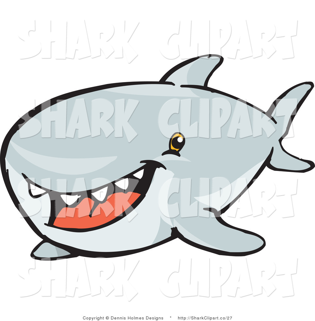 clip art of a cute shark clipart panda free clipart images rh clipartpanda com cute shark clipart black and white