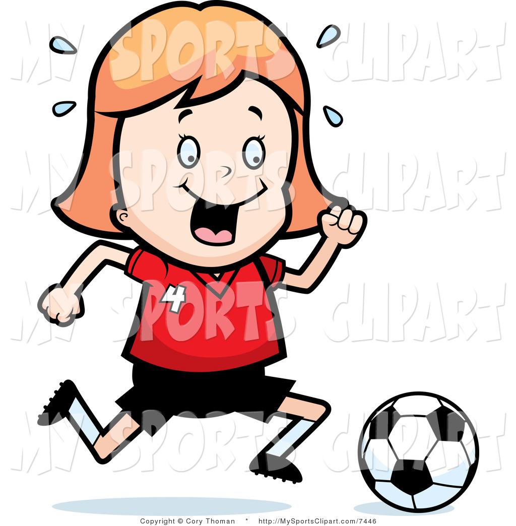 clip art of a girl running clipart panda free clipart images rh clipartpanda com little girl running clipart little girl running clipart