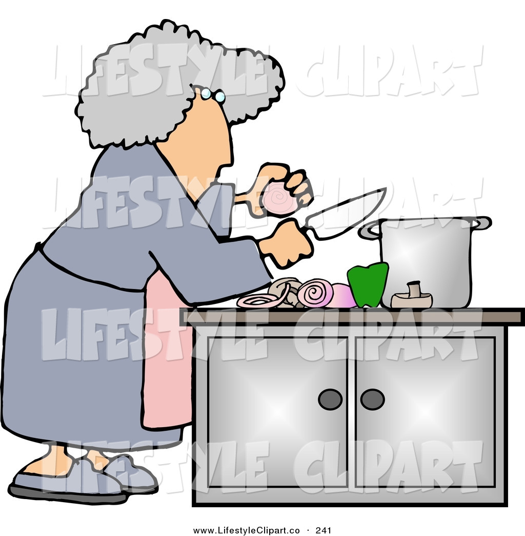 Astounding Clip Art Of A Housewife Clipart Panda Free Clipart Images Interior Design Ideas Clesiryabchikinfo