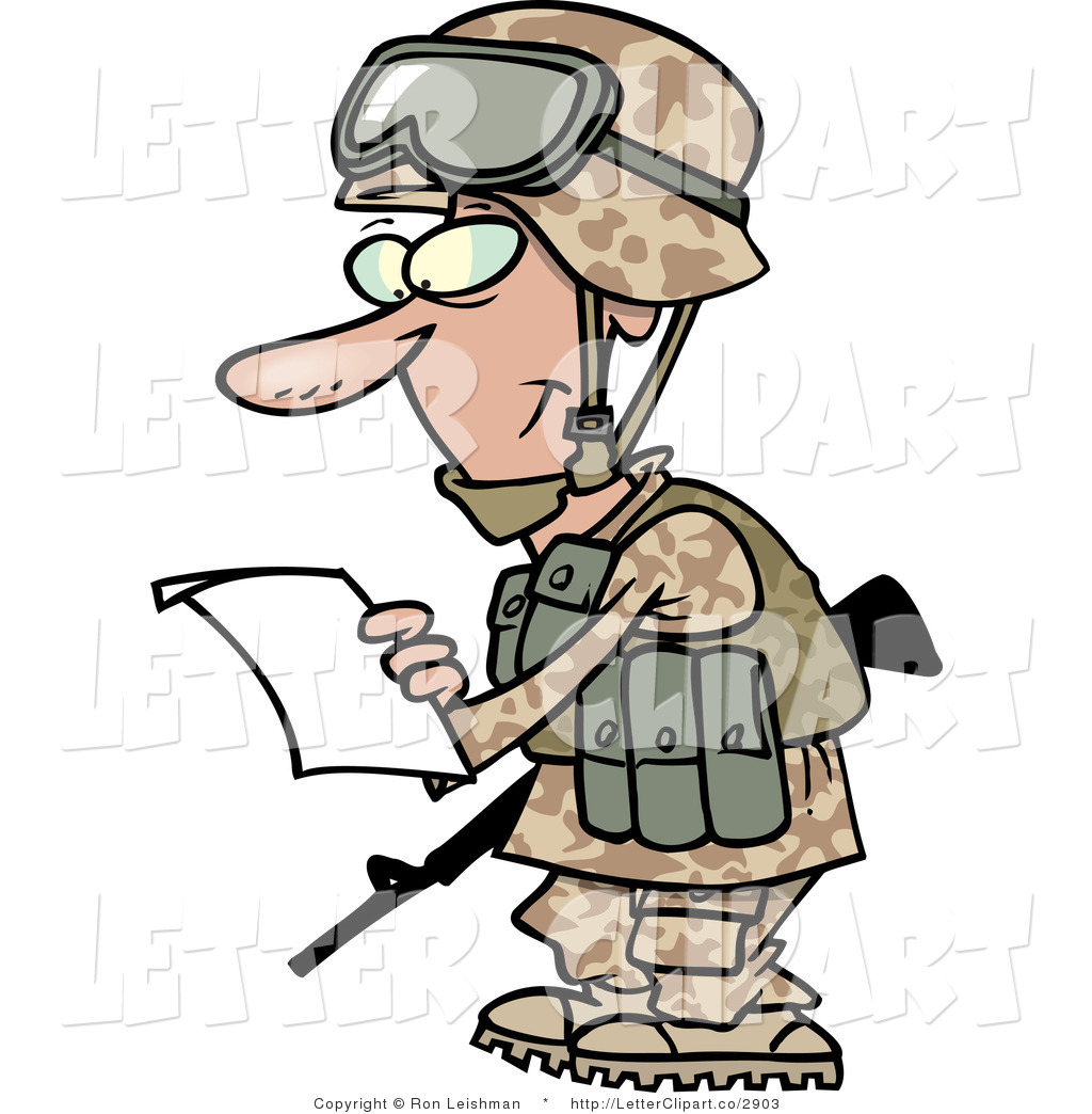 clip art of a marine soldier clipart panda free clipart images rh clipartpanda com soldier clipart free soldier clipart png