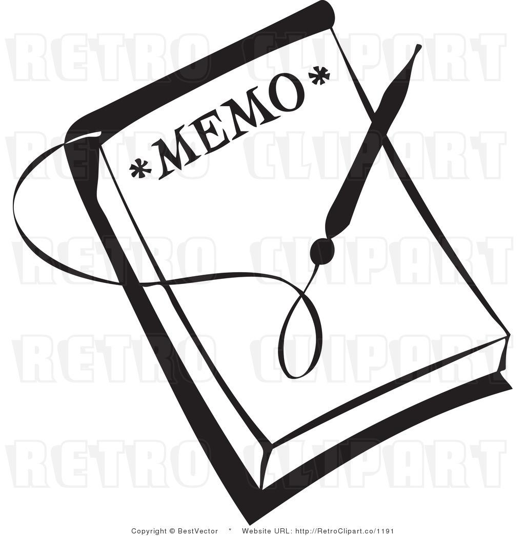 clip art of a memo pad clipart panda free clipart images rh clipartpanda com website clip art free website clipart images