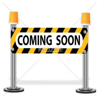 clip art of coming soon sign clipart panda free clipart images rh clipartpanda com coming soon clip art free coming soon clipart free
