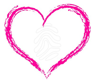 clip art pink heart clipart panda free clipart images rh clipartpanda com pink heart clip art free pink heart clip art free