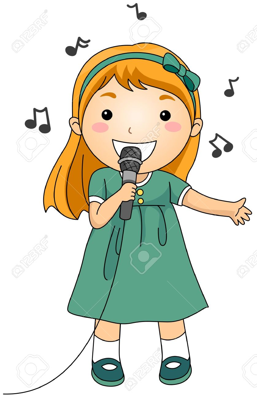 clip art singer illustration clipart panda free clipart images rh clipartpanda com swing clip art swing clip art
