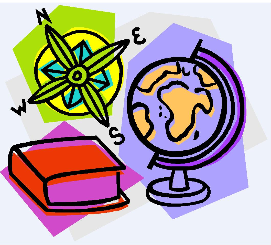 clip art social studies clipart panda free clipart images rh clipartpanda com social studies clipart png social studies clipart