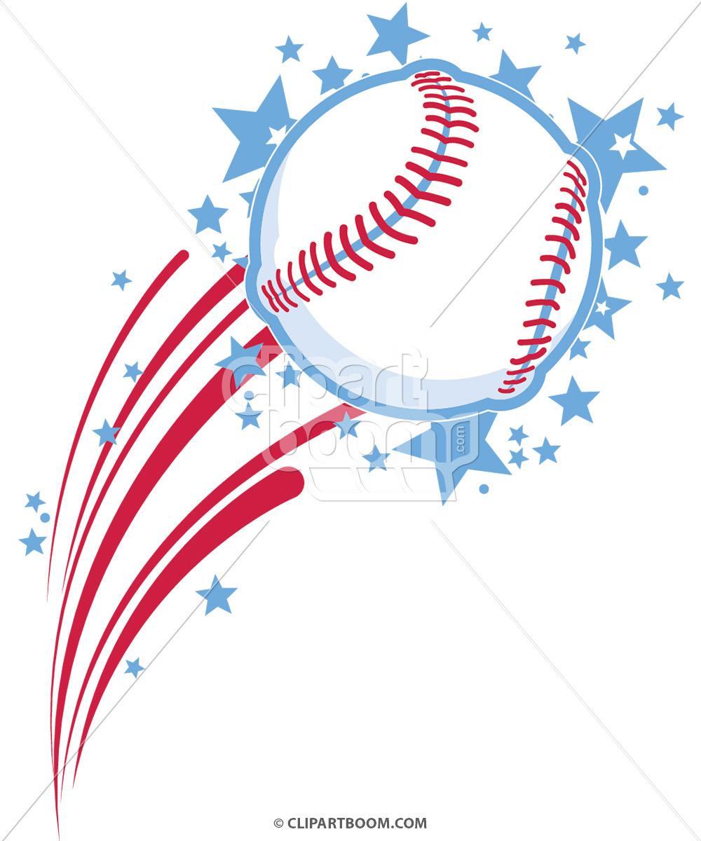 Clip Art Softball Ball Clipart Panda Free Clipart Images