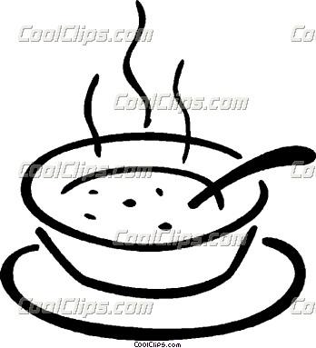 clip art soup soup 20clipart clipart panda free clipart images rh clipartpanda com clip art soup ladle clip art soup ladle