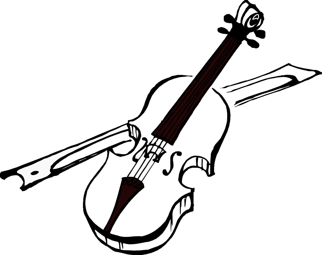 clip art violin viewing clipart panda free clipart images rh clipartpanda com violin clip art violin clip art