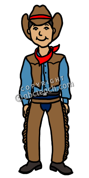 clip art western theme clipart panda free clipart images rh clipartpanda com clip art cowboys and indians clip art cowboy and cowgirl