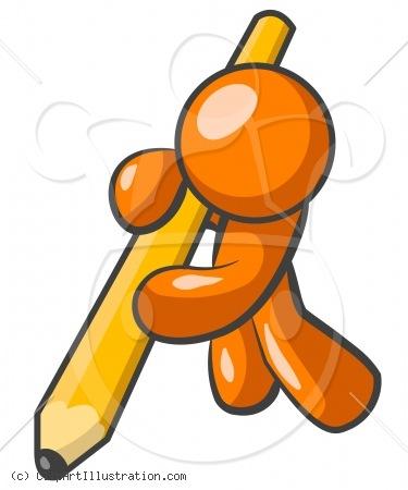 clip art write paragraph clipart panda free clipart images rh clipartpanda com white clipart writing clip art images