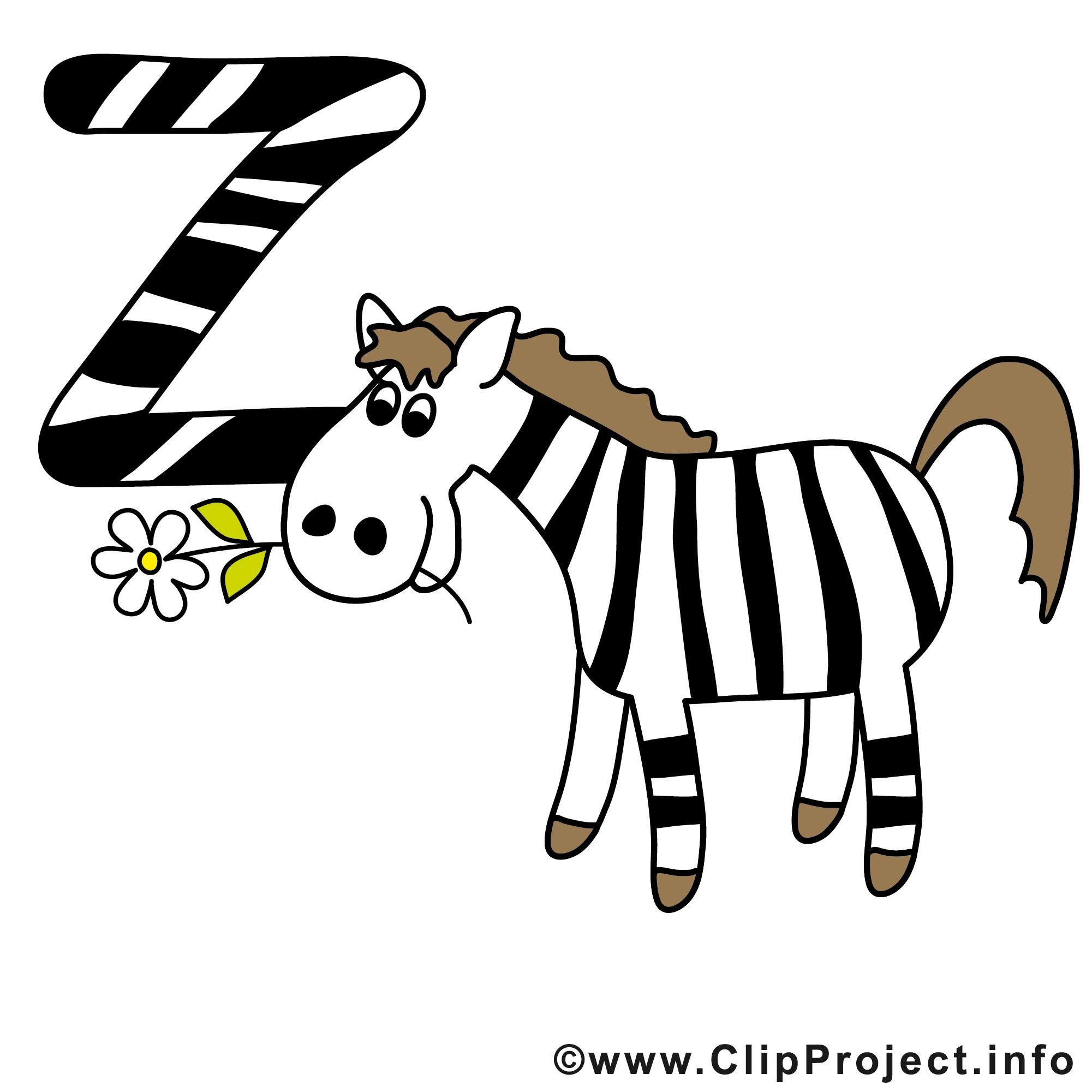 Fantastisch Zebra Vorlagen Zeitgenössisch - Beispiel Wiederaufnahme ...