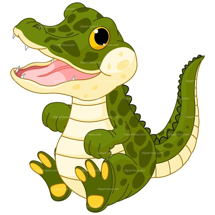 clipart baby alligator clipart panda free clipart images rh clipartpanda com Gator Mascot Clip Art Baby Gator Clip Art