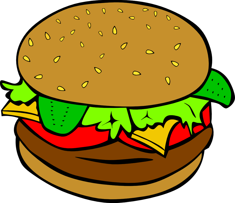 clipart fast food clipart panda free clipart images rh clipartpanda com food clip art images food clip art pictures