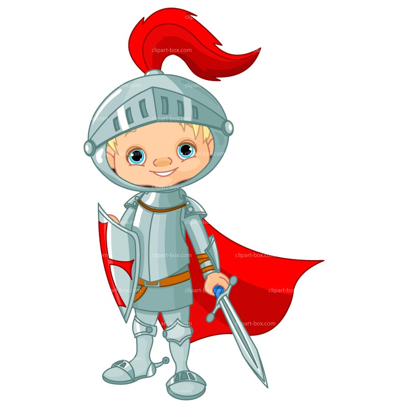 clipart knight boy royalty clipart panda free clipart images rh clipartpanda com knight clip art coloring knight clipart images
