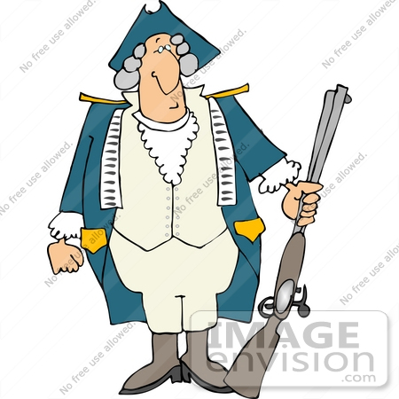 clipart of a revolutionary war clipart panda free clipart images rh clipartpanda com american revolutionary war clipart american revolutionary war soldier clipart