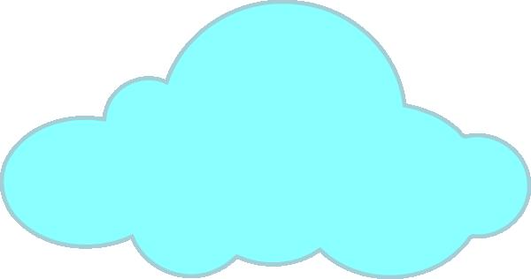 cloud svg clipart panda free clipart images clipart panda