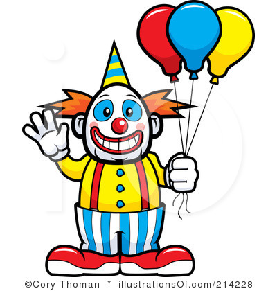 clown clipart illustration clipart panda free clipart images rh clipartpanda com clown clipart free clown clipart scary