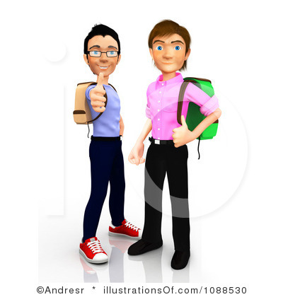 college student clipart clipart panda free clipart images rh clipartpanda com college student clipart free college student studying clipart