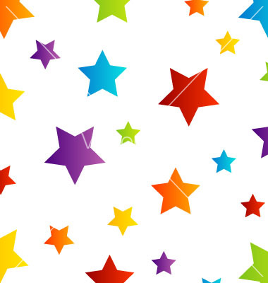 colorful star background clipart panda free clipart images rh clipartpanda com Colorful Star Cluster Clip Art Colorful Star Designs Clip Art