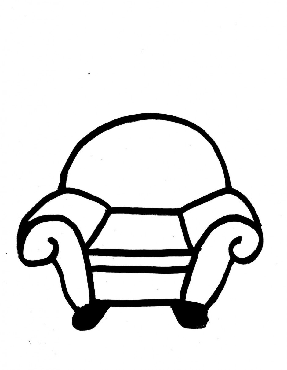 Coloring Page Blues Clues Clipart Panda Free Clipart Images