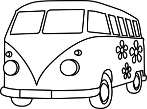 Coloring Pages Clipart Image Clipart Panda Free Clipart Images