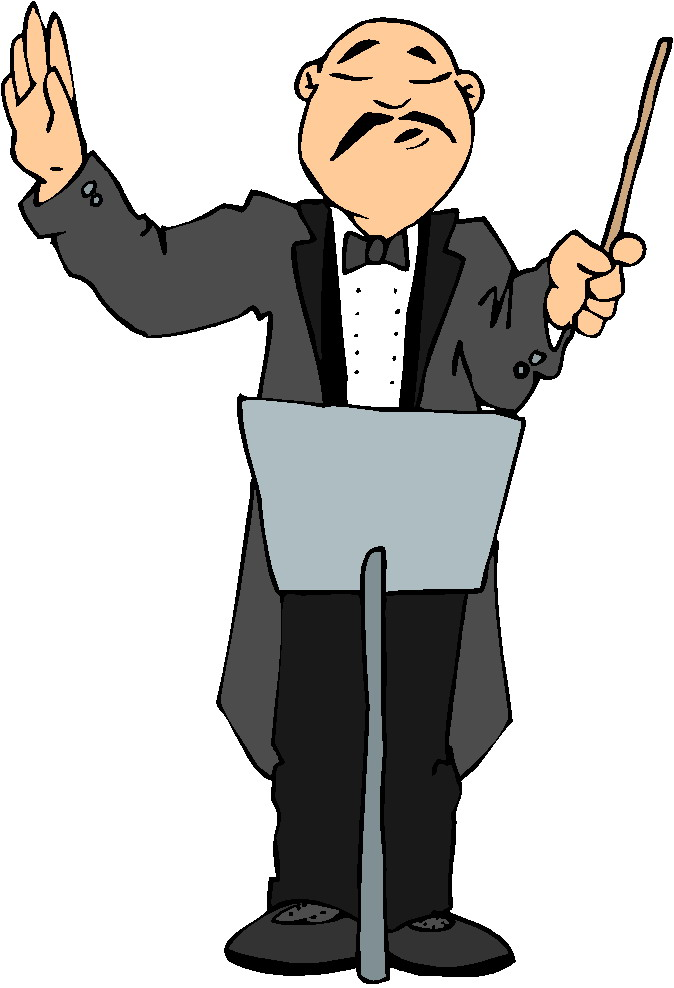 conductor clip art clipart panda free clipart images rh clipartpanda com train conductor clipart conductor clipart black and white