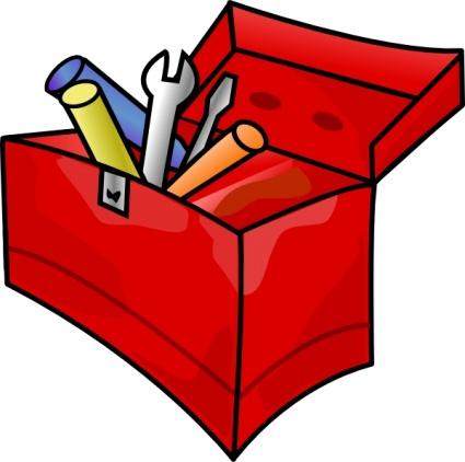 Building Tools Clipart Construction Clip Art