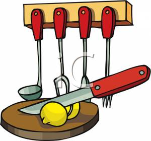 cooking utensils clipart clipart panda free clipart images rh clipartpanda com cooking utensils images clip art vintage cooking utensils clipart
