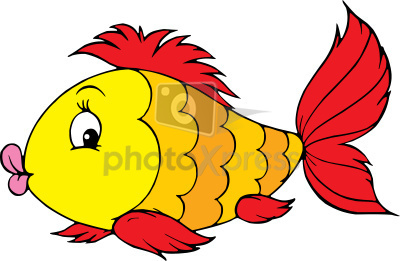 coral reef clipart fish coral clipart panda free clipart images rh clipartpanda com coral reef clipart black and white coral reef clipart black and white