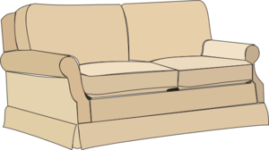 couch clip art clipart panda free clipart images rh clipartpanda com sectional couch clip art sectional couch clip art