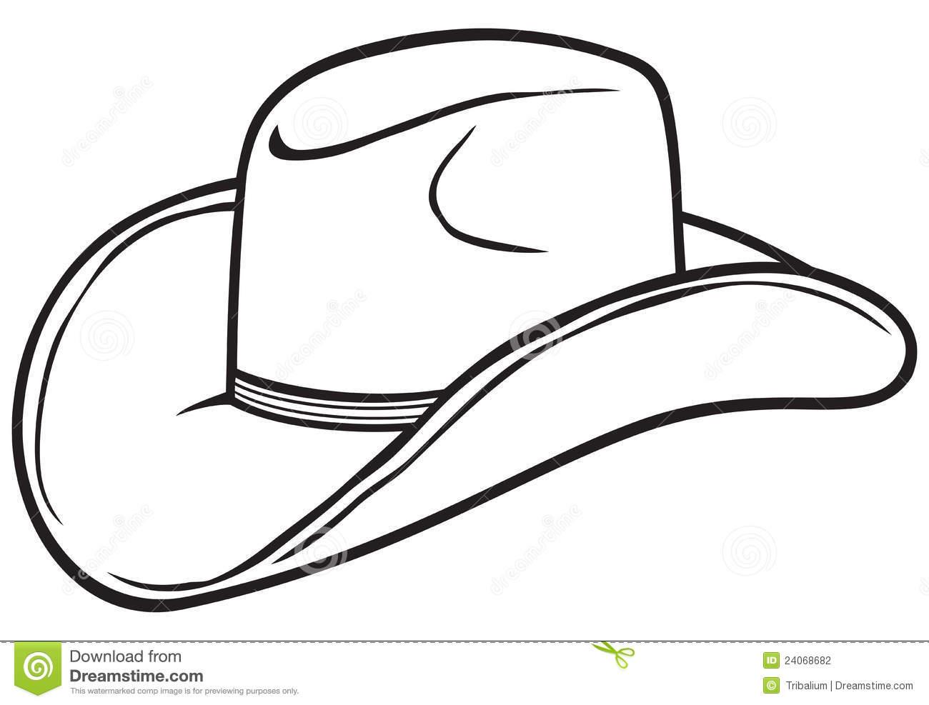 cowboy hat a symbol that clipart panda free clipart images rh clipartpanda com Cowboy Hat Background Vintage Cowboy Clip Art