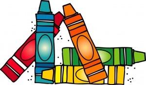 crayon clip art clipart panda free clipart images rh clipartpanda com crayola clipart crayon clipart gratuit