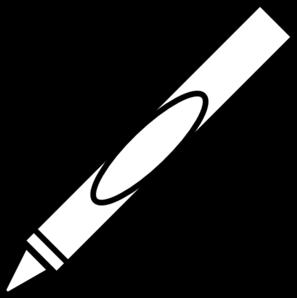 crayon clip art vector clip clipart panda free clipart images rh clipartpanda com crayola clipart crayon clip art images