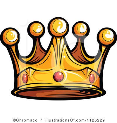 crown clipart illustration clipart panda free clipart images rh clipartpanda com princess crown images clipart free clipart picture of a crown