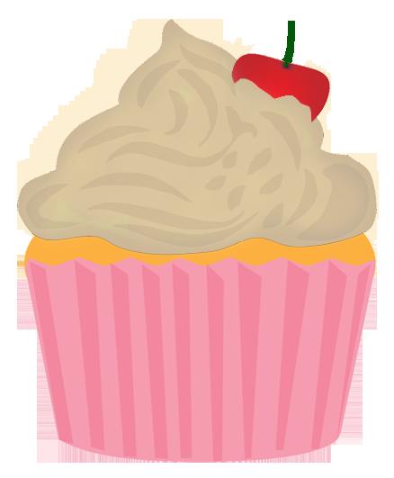 cupcake clip art image 16029 clipart panda free clipart images rh clipartpanda com