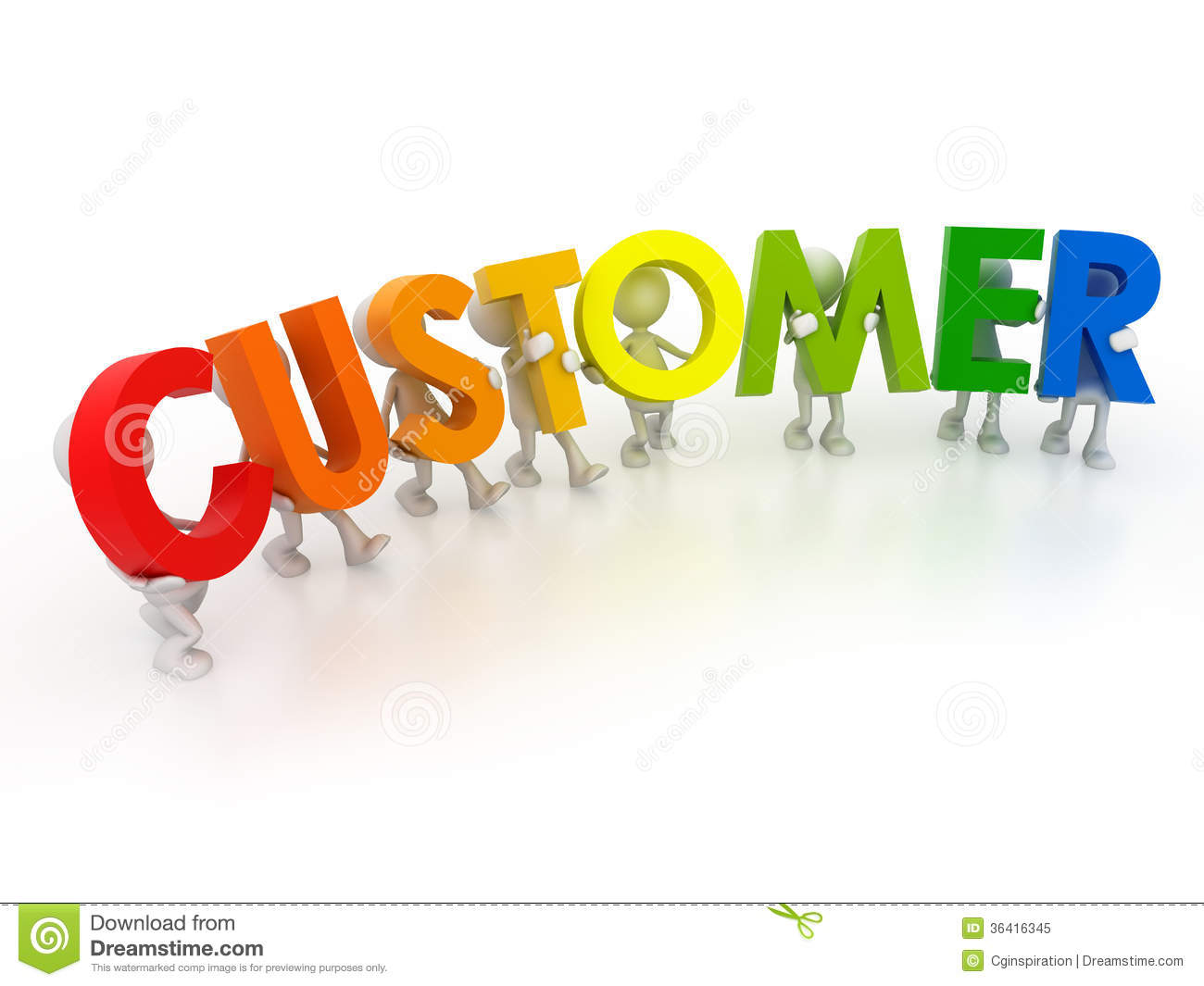 customer support team royalty clipart panda free clipart images rh clipartpanda com customer service clip art images customer service clip art free