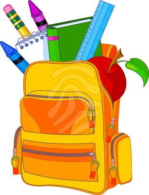 cute back to school clip art clipart panda free clipart images rh clipartpanda com back-to-school free clipart images google images back to school clipart