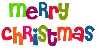 Christmas Clip Art Cute.Cute Christmas Clipart 1 Clipart Panda Free Clipart Images
