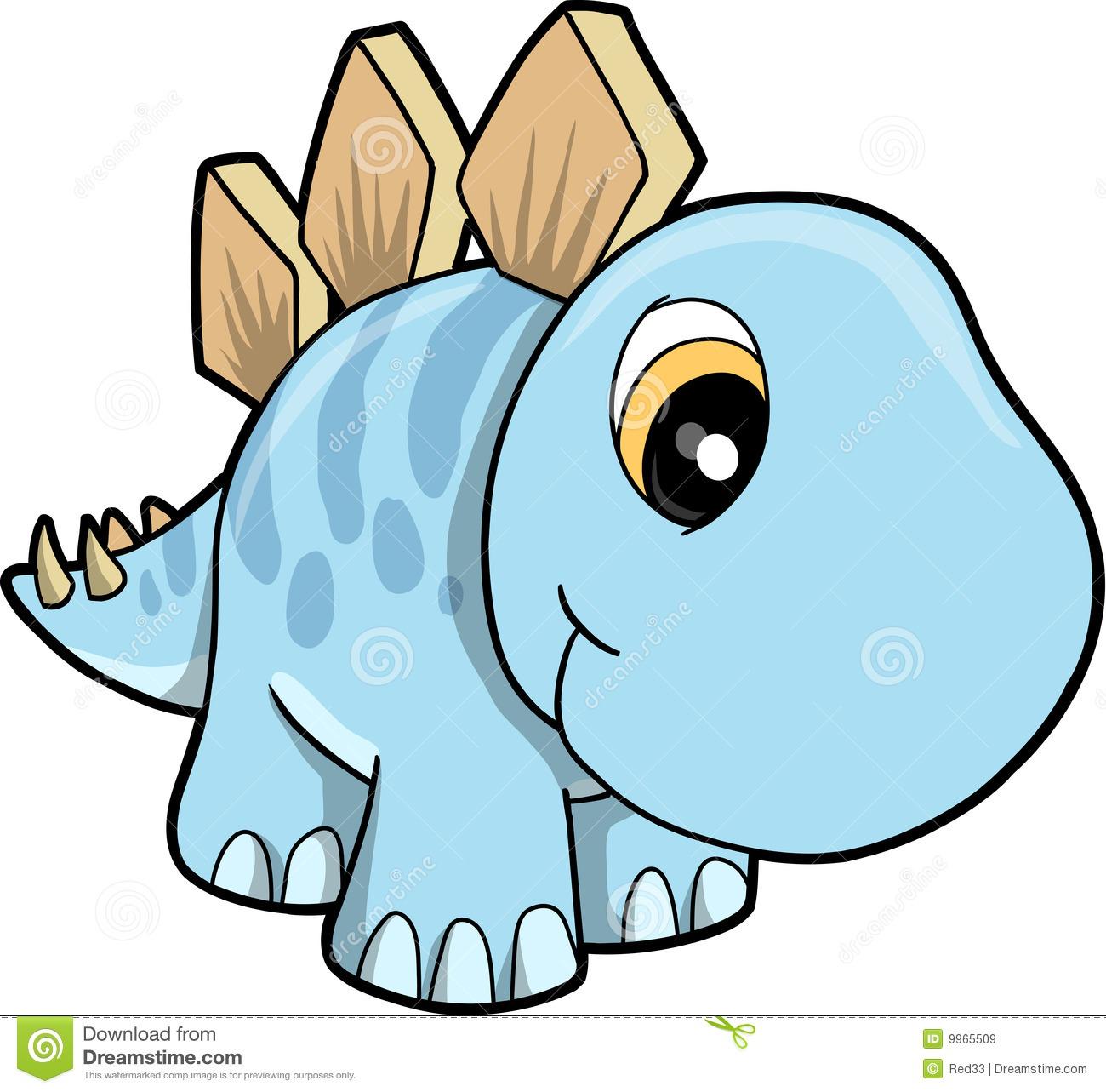 cute dinosaur clip art clipart panda free clipart images rh clipartpanda com  cute dino clipart