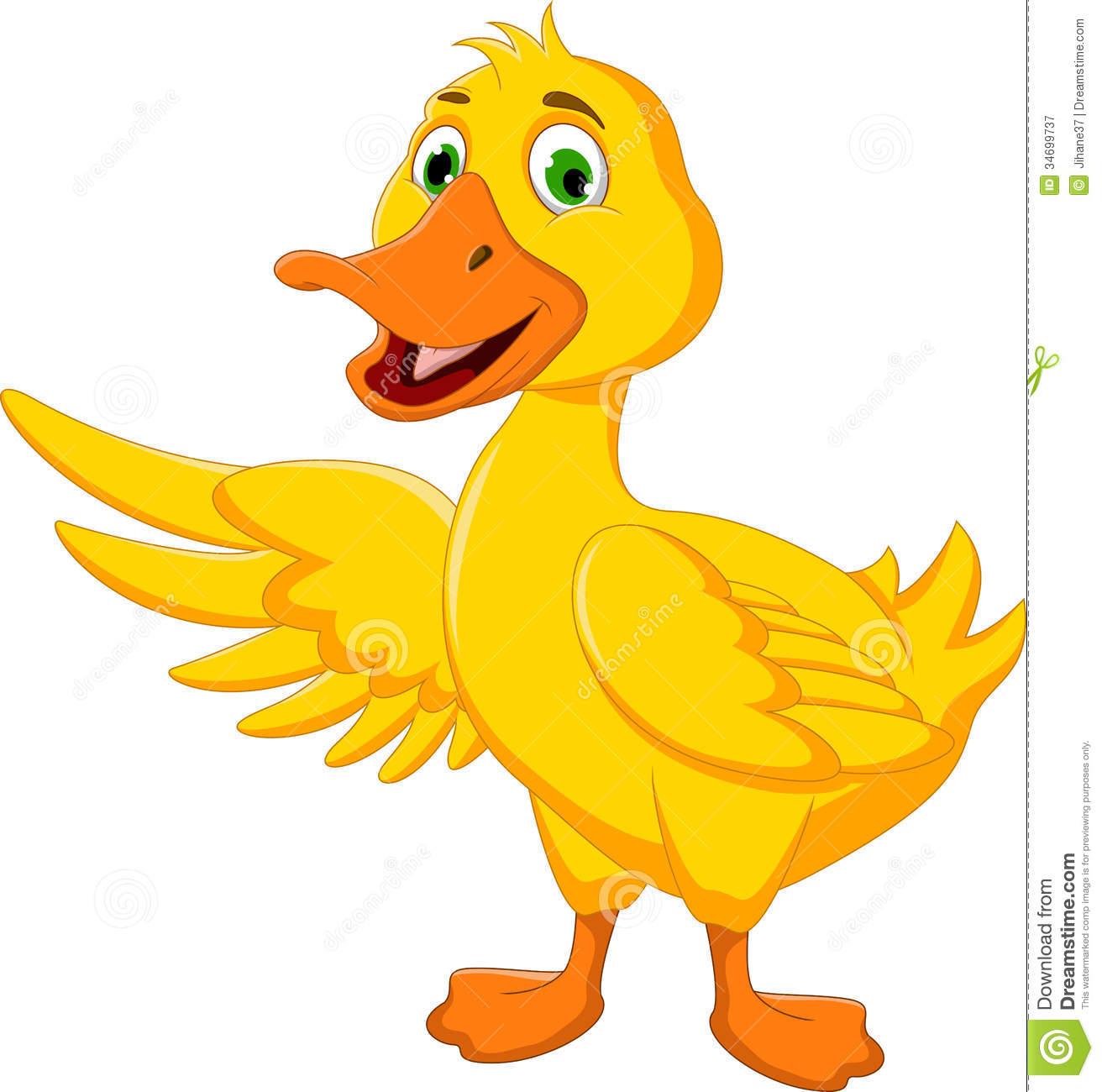 cute duck cartoon posing clipart panda free clipart images rh clipartpanda com mallard duck clipart free mallard duck clipart free