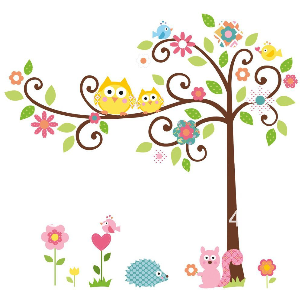 cute owl free clipart clipart panda free clipart images rh clipartpanda com cute baby owl clip art free