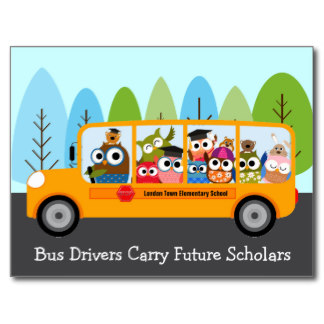 cute owl school bus driver clipart panda free clipart images rh clipartpanda com Owl Clip Art Jobs Funny School Bus Clip Art