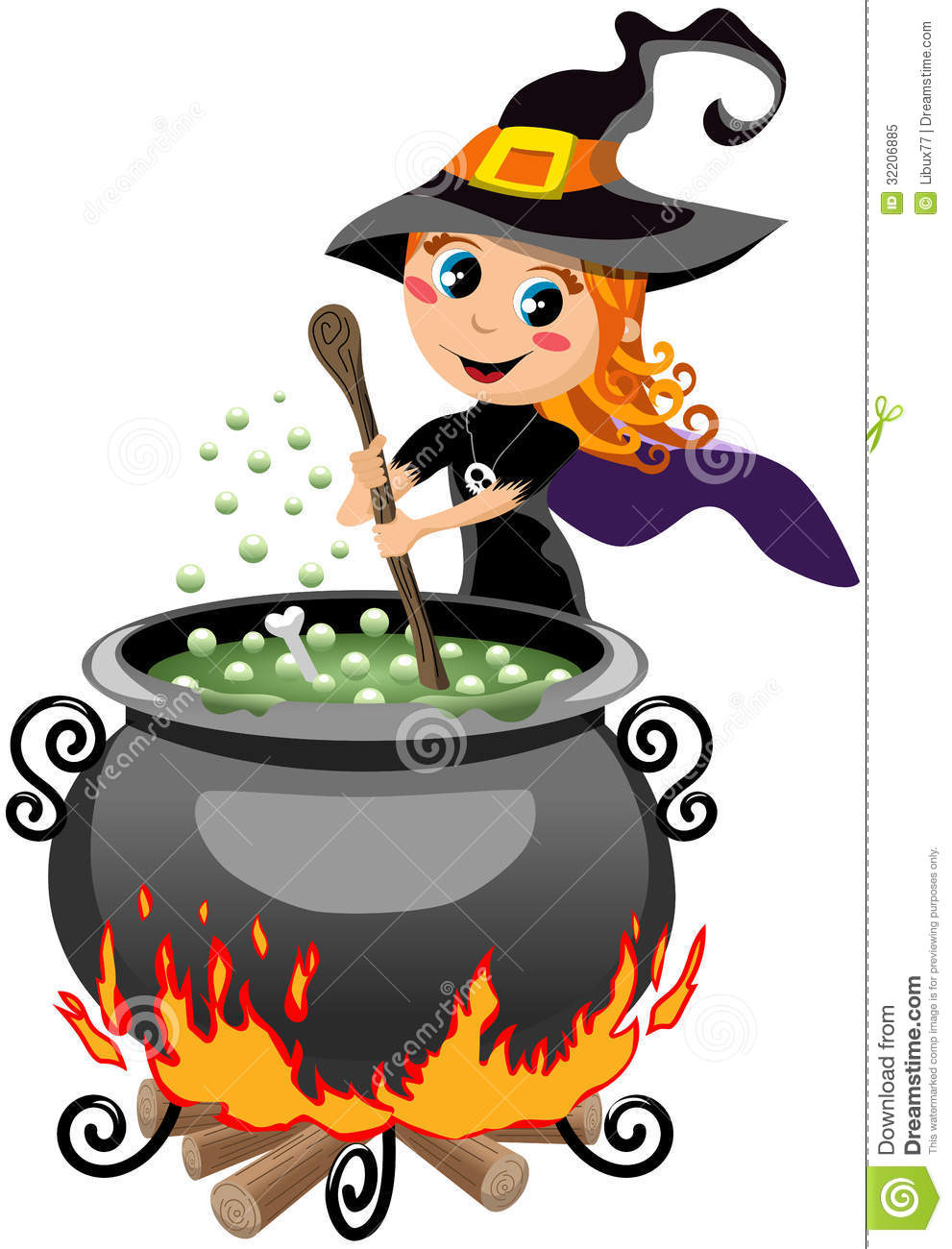 cute witch clip art viewing clipart panda free clipart images rh clipartpanda com