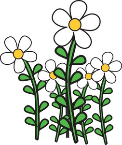 daisies clip art images clipart panda free clipart images rh clipartpanda com clipart daisies flowers clipart daisies flowers