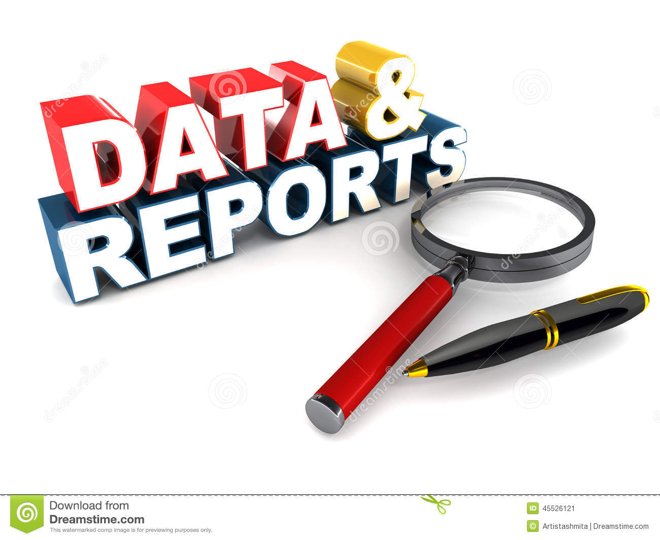 data and reports clipart panda free clipart images rh clipartpanda com date clipart data clipart free