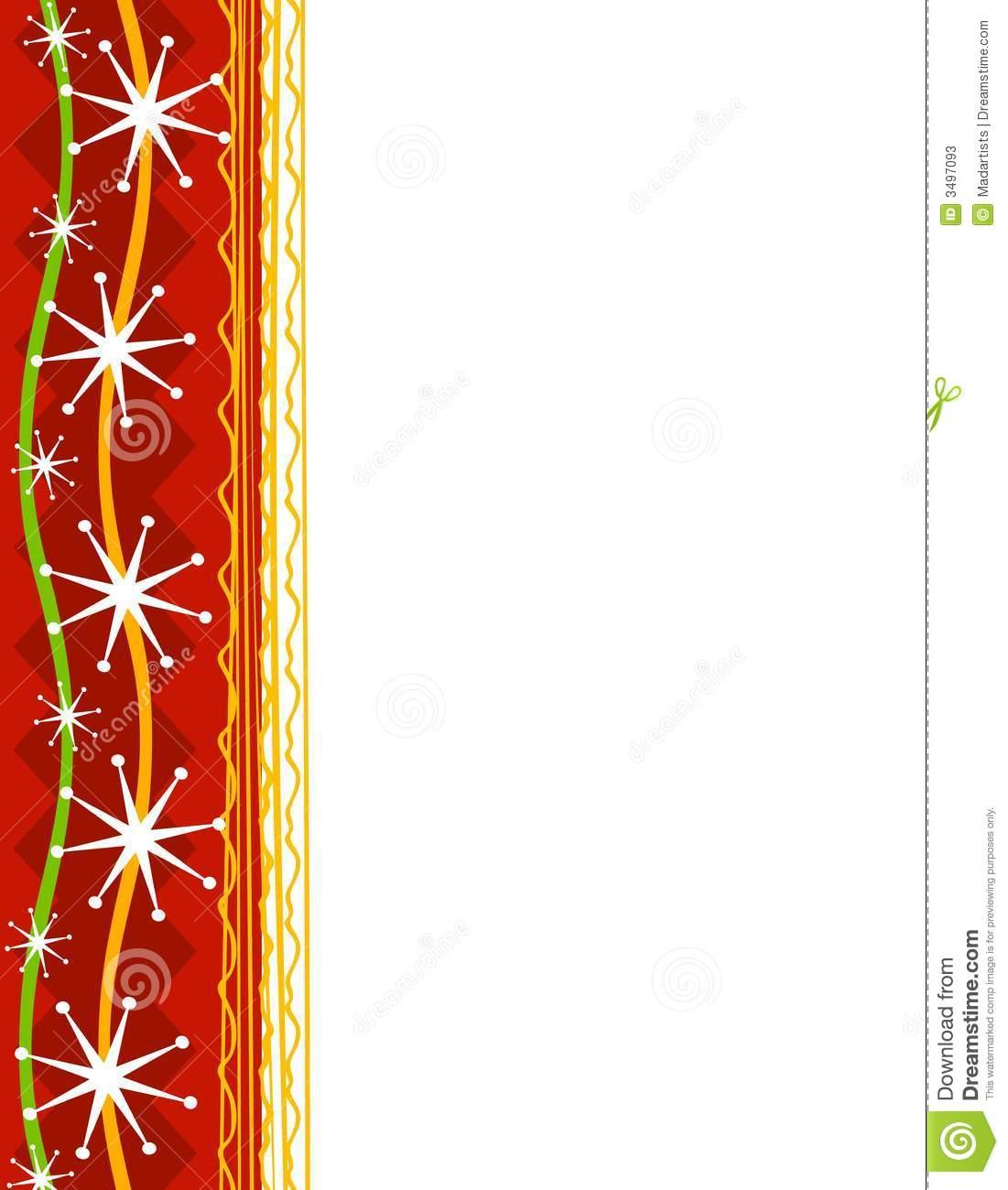 decorative christmas border 1 clipart panda free clipart images rh clipartpanda com free decorative corner borders clip art decorative borders clip art free download