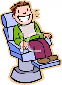 dentist clip art clipart panda free clipart images rh clipartpanda com clip art dentist office clip art dental image child