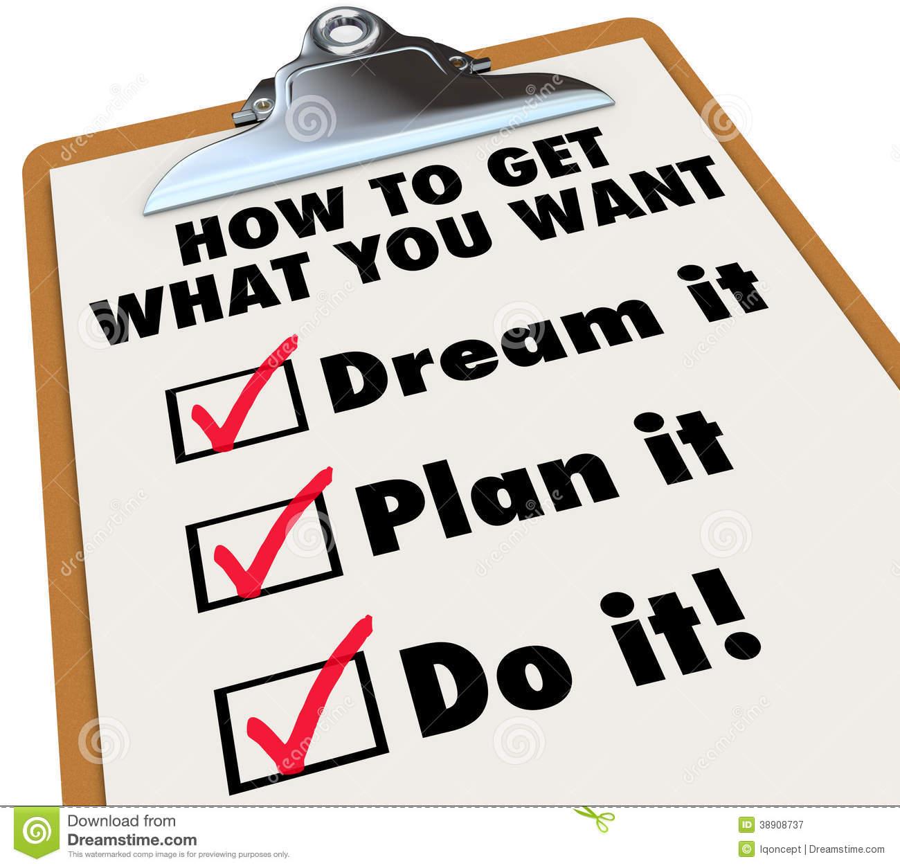 desire or goal dream clipart panda free clipart images rh clipartpanda com how to do clipart on microsoft word how to do clipart on word