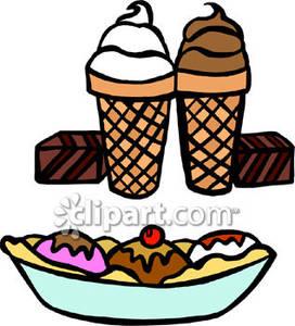 different desserts clipart panda free clipart images rh clipartpanda com dessert clipart free desert clip art free